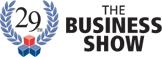 BusinessShow